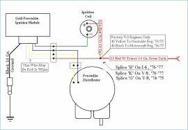 chevy hei tachometer wiring diagram wiring diagram engineering