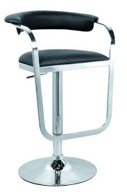 bar stools home depot. Bar Stools:Home Stools And Tables Home Outfitters Depot