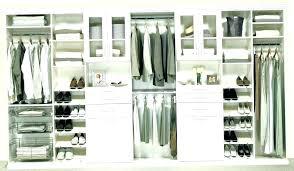 closet organizers costco closets closet storage costco