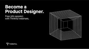Ux Designer Dallas Thinkful Webinar Becoming A Ux Ui Designer Info Session At