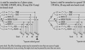 mercruiser 3 0l wiring diagram 4k wallpapers design Pre-Alpha Mercruiser Wiring-Diagram nice mercruiser 3 0 wiring diagram crest schematic diagram series