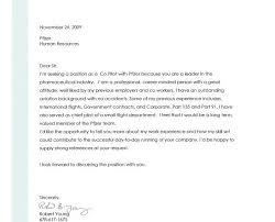 creative resume designs popular university definition essay     thevictorianparlor co