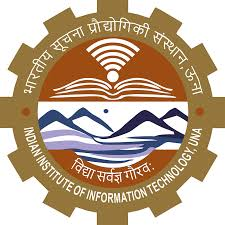 Indian Institute Of Information Technology Design Manufacturing Kancheepuram Indian Institute For Information Technology Iiit Institution