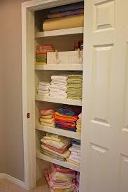 wire closet shelving standing closet corner bathroom cabinet free ...