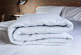 cool sheets for menopause. Perfect Sheets Blankets For Night Sweats Intended Cool Sheets Menopause E