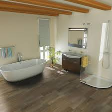 Tile Decor And More Tahoe Ocre Wood Plank Porcelain Tile Wood planks Porcelain tile 52