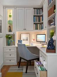 home office cool office. Home Office Interior Design Cool