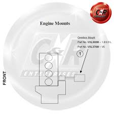 vauxhall vectra 2 5 v6 engine diagram vauxhall wiring diagrams vauxhall vectra b v6 vi technics engine torque link fast road