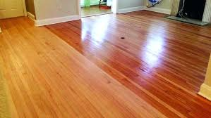 how much does it cost to put in wood floors how much does hardwood floor cost