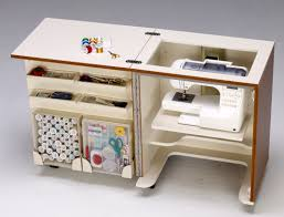 Tailormade Sewing Cabinet Tailormade 3 Position Air Lift