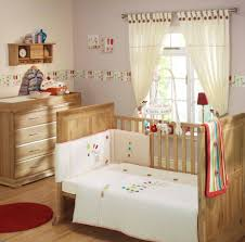 Sears Bedroom Furniture Awesome Baby Bedroom Furniture Sets With Nightstand And Dressers