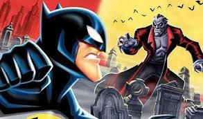 batman vs dracula 2005 vodzilla co