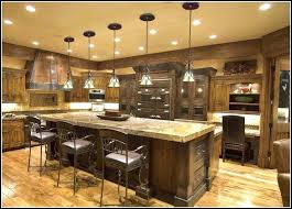 country style kitchen lighting. Country Kitchen Ceiling Lights French Lighting Light Style