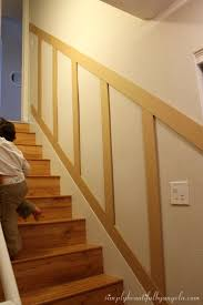 How To Hardwood Stairs Best 25 Basement Staircase Ideas On Pinterest Open Basement