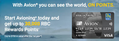 Rewards Canada Offer Expired New Sign Up Bonus For The