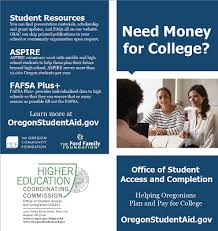 Order And Download Publications Office Of Student Access