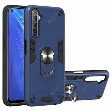 <b>Two</b>-In-<b>One</b>-<b>Warframe Phone Case for</b> Moto Oppo Realme 6 Sale ...