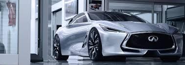 2018 infiniti supercar. wonderful supercar infiniti q80 in the new york auto show inside 2018 infiniti supercar