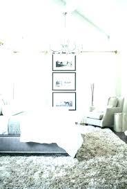 master bedroom area rugs bedroom area rugs bedroom area rug placement bedroom area rugs bedroom area