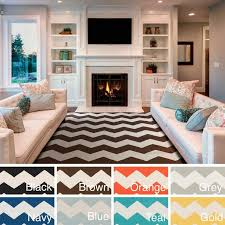 amazing 8 x 10 area rugs under 100 fraufleur intended for pertaining to 8x10 design 19