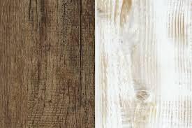 where can i find the best luxury vinyl plank and tile for my style