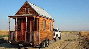 Small Picture Perfect Design Small House Australia Tiny Houses Small Houses