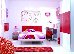 Bedroom Sets Teenage Girls Teenage Girl Bedroom Sets Teen Awesome ...