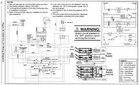 trane heat pump wiring. Fine Trane Hvac Thermostat Color Code Carrier Wiring Diagram Luxury Heat  Pump Lovely 4 Wire  Inside Trane Heat Pump Wiring W