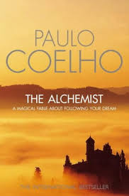book review the alchemist by paulo coelho potentash this is the case so beautifully depicted in paulo coelho s the alchemist which tells the story of an andalusian shepherd d santiago who travels from