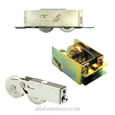 sliding glass door rollers sliding glass door rollers parts roller assembly replacement hardware for patio doors