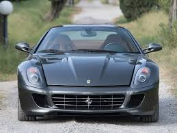 2018 ferrari models and prices. exellent 2018 2018 ferrari 599 tdi release date and price the new ferrari car  model for models prices