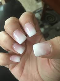 well groomed and polished nails not only the self esteem but also improve your design and give you a professional however more y look nexgen nails will