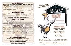 the hen house design winner st helen michigan may 2016