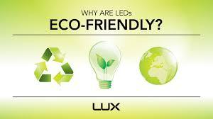ecofriendly_lux eco friendly lighting x1 eco