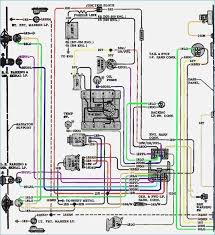 94 fresh cat 3406 wiring diagram netmagicllc com Caterpillar C12 Wiring Diagram at Caterpillar 3406e Engine Wiring Diagram