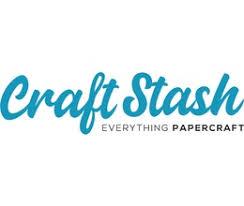 CraftStash US Promotion Codes - Save 40% w/ June 2021 Deals