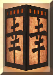 japanese outdoor lighting. 25 Different Designs, Sapporo Series Japanese Outdoor Lighting T