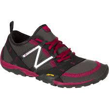 new balance hiking shoes women s. new balance hiking shoes women s n