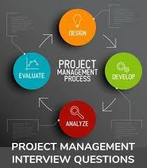 Project Manager Job Description Project Manager Job Description Role And Responsibilities
