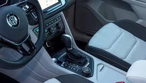 2018 volkswagen tiguan interior. beautiful tiguan engine for 2018 volkswagen tiguan in volkswagen tiguan interior