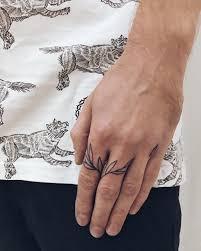 красивые маленькие тату для женщин и мужчин парные маленькие