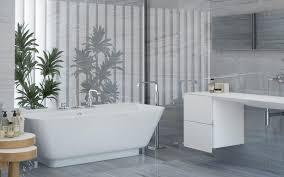 Bathrooms Tiles Bathrooms Leeds York Northallerton Scarborough