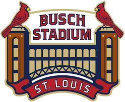 Busch Stadium Wikipedia