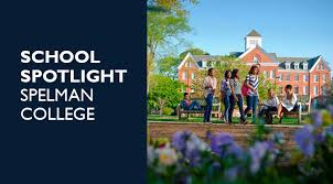 college search spelman college college coach blog school spotlight spelman college