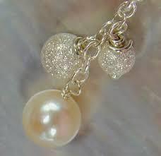Image result for Selecting Akoya Pearl Earrings