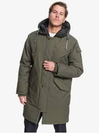 <b>Куртка Kayapa</b> 3613374699694 | <b>Quiksilver</b>