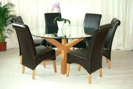 dining table 60 inches long kitchen table for 6 glass table seats 6 round kitchen table seats 6 round 6 dining interior decorators in chennai