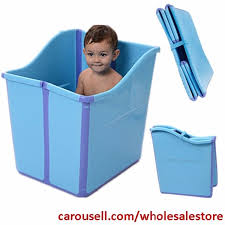 foldable bathtub for baby philippines ideas