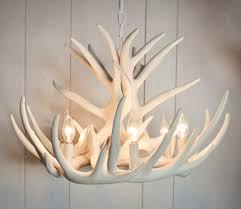 antler chandeliers uk the uk s largest retailer of antler furniture throughout extraordinary small antler chandelier