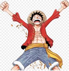 monkey d luffy nami one piece gigant battle 2 new world tony tony chopper one piece volume 2 buggy the clown one piece wallpaper png
